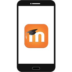 moodle mobile picture